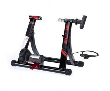 Elite Volare Mag Speed Alu Cycling Indoor Trainer