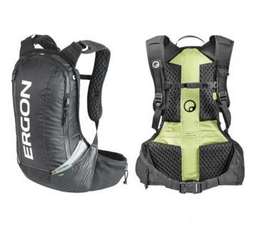 Ergon BX1 Bike Backpack Cycling Bag