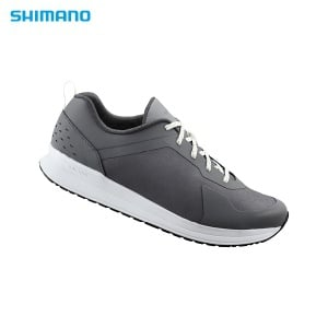 Shimano Cycling Shoes SH-CT5 Grey