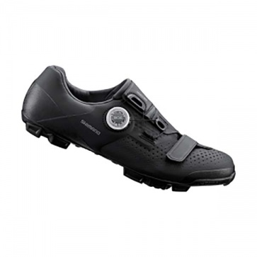 Shimano XC Racing Shoes SH-XC501 Black