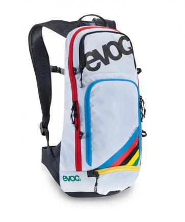 Evoc CC 10L Team Edition BackPack Bag