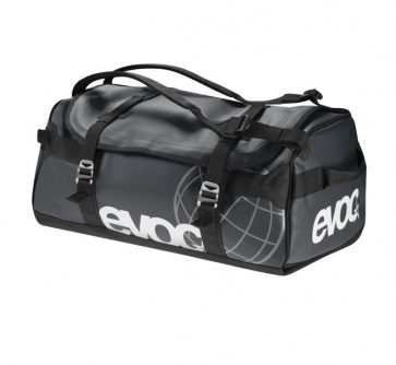 Evoc Duffle Bag 2sizes