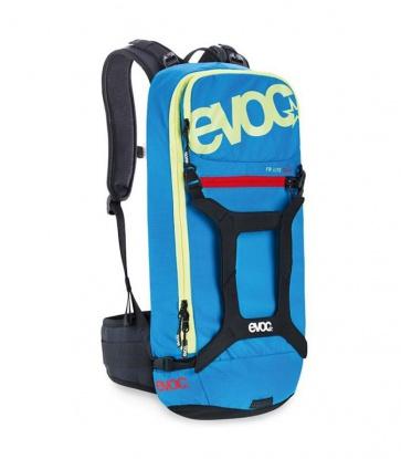 Evoc FR Lite Team Edition 10L BackPack