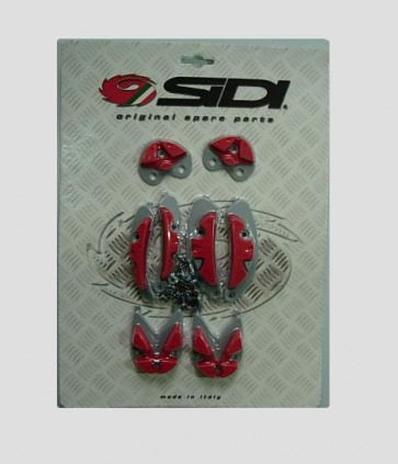 Sidi Dragon 2 Eagle 6 Shoes Bottom Spare Part