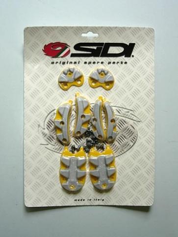Sidi Action SRS bottom spair parts