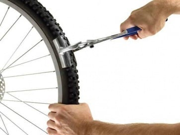 Parktool PTS-1 Tire Seater Bicycle Tool