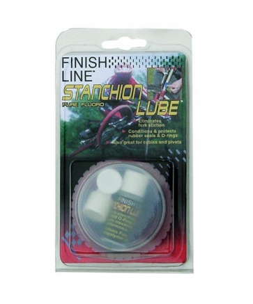 Finishline Stanchion Lube Fluoro Oil 15g