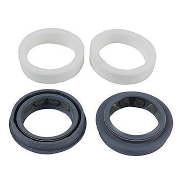 RockShox 32mm Dust Seal / 5mm Foam Ring for 2011 - 2013 SID & 2012 - 2013 Reba
