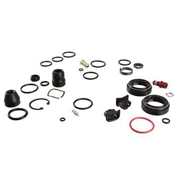 RockShox RS1 Service Kit Full