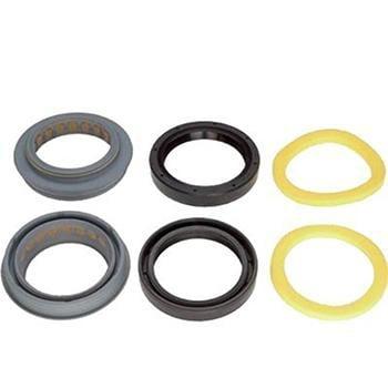 RockShox Reba/Pike/Boxxed Dust/Oil Seal/Foam Ring Kit
