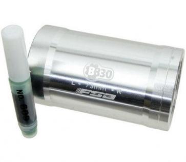 FSA BB30 Adapter 73mm 230-5006A