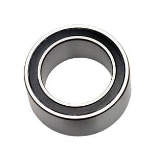 Fulcrum 4-RM0-010 Sealed Bearing for RM0 1 3 5