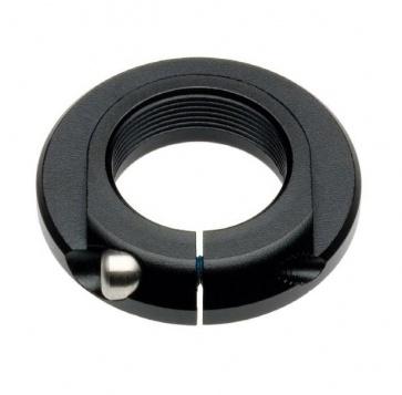 Fulcrum R0-019 Hub Adjustable Sleeve
