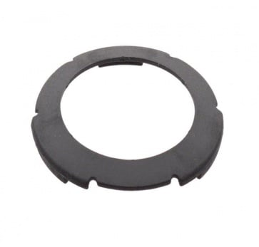 Fulcrum R1-22 Grease Shield Part