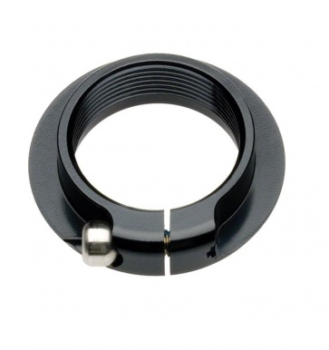 Fulcrum RM0-101 Hub Adjustable Sleeve