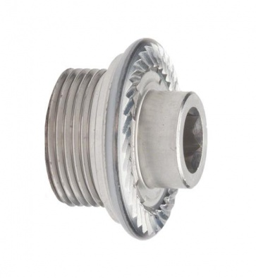 Fulcrum RS-001 Front Hub Axle Fixing Bolt