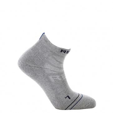 Rexy Field Grip Ankle Socks