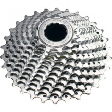 Ird Cassette 11sp Elite 12-30t Nickel