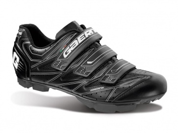 Gaerne G.Cosmo MTB Cycling Shoes SPD