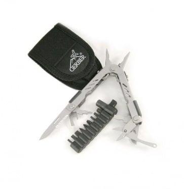 Gerber Multi Plier 400 Tool Compact Sport