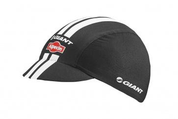 Giant Alpecin Team Cycling Cap