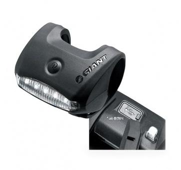 Giant Numen Aero Plus Rechargeable Head Light Torch