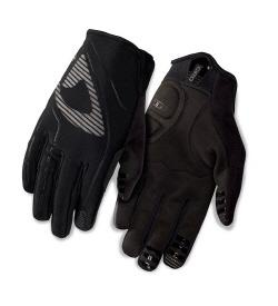 Giro Blaze Cycling Gloves Winter