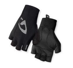 Giro LTZ2 bicycle cycling gloves half finger
