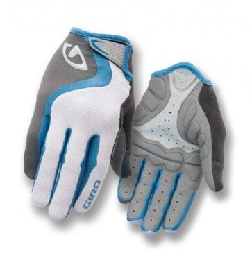 Giro Tessa Long Finger Womens Gloves