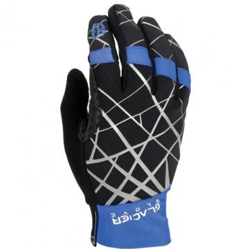 glacier premium cyclocross gloves