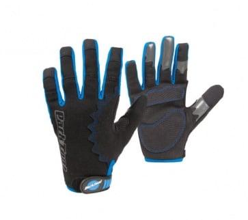 Park Tool Mechanic Gloves
