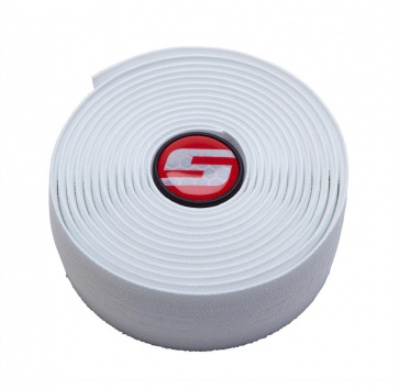 SRAM SuperSuede BAR TAPE WHITE