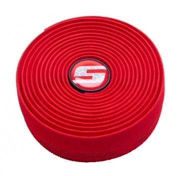 SRAM SuperSuede BAR TAPE RED