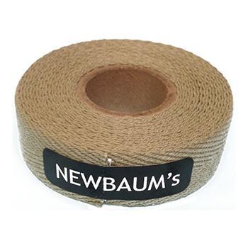 NEWBAUM'S CLOTH BAR TAPE KHAKI