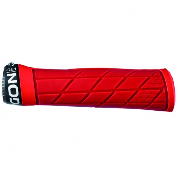 ERGON GE1 RED
