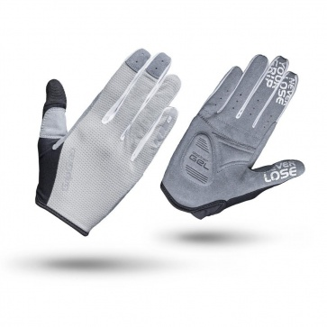 GripGrab Women's Shark Gloves