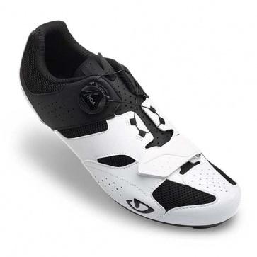 Giro Savix Cycling Cleat Shoes Road Boa