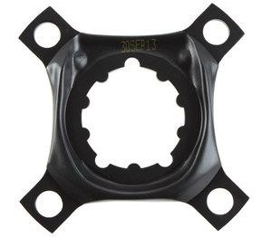 Sram Spider X01 DH BB30 For Guard 11SP 94BCD Black