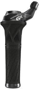 Sram GX Grip Shift Rear 11-Speed Black