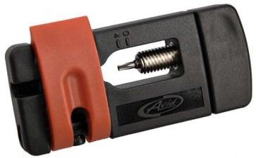 Avid Handheld hydraulic hose barb driver
