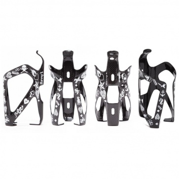 Cinelli Water Bottle Cage Harrys Carbon Mike Giant Design