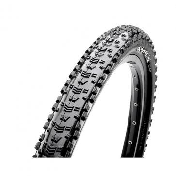 Maxxis Aspen Tire EXO/TR_120tpi Folding