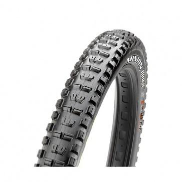 Maxxis Minion DHR II 27.5inch Tire Folding Bead EXO/TR 60tpi
