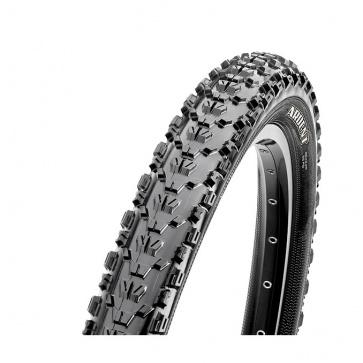 Maxxis Ardent Mountain Tire EXO/TR 60tpi