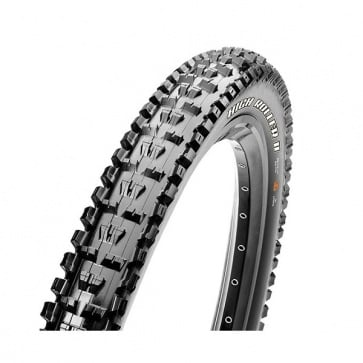 Maxxis High Roller II 29inch Tire Folding Bead 60tpi