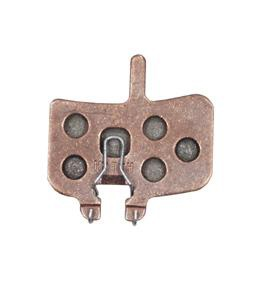 Hayes 98-14531 Sintered Metalic Disc Brake Pads G1G2 MX-1