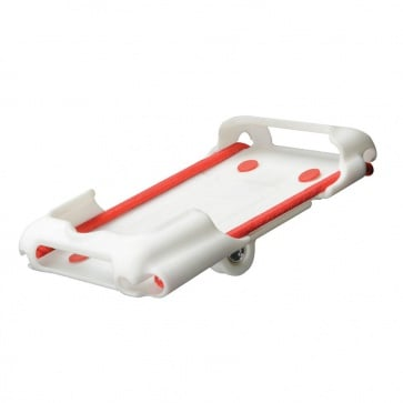 DELTA HOLDITS SMARTPHONE CADDY - IPHONE