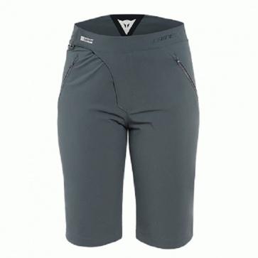 DAINESE HG IPANEMA WMN Short Pants