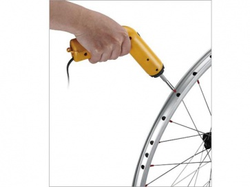 Icetoolz Nipple Tightner 12S1 bicycle bike tool