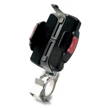 Minoura IH-200 Smart Phone Holder